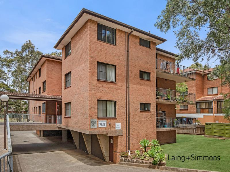 17/22-24 Lane Street, Wentworthville NSW 2145-1