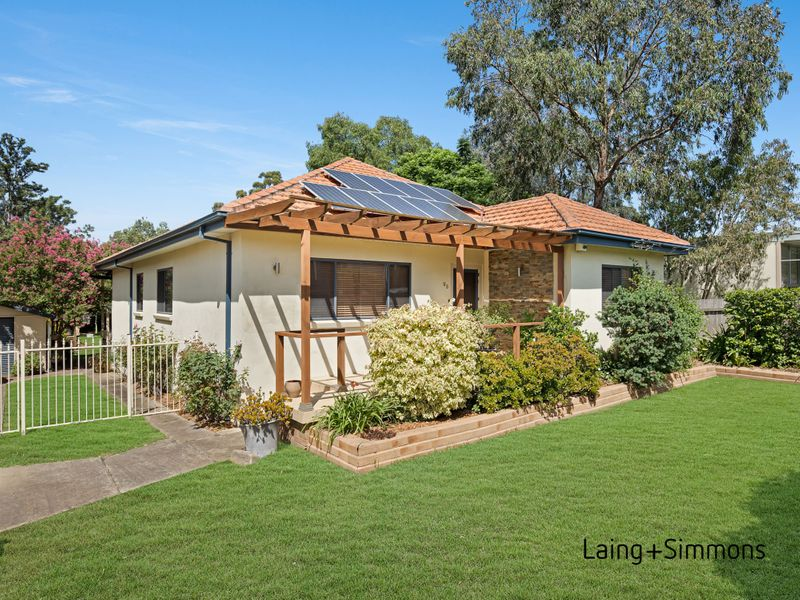 98 Darcy Road, Wentworthville NSW 2145-1