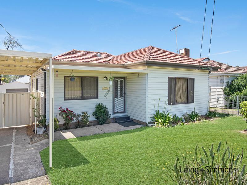 10 Mashman  Ave, Wentworthville NSW 2145-1