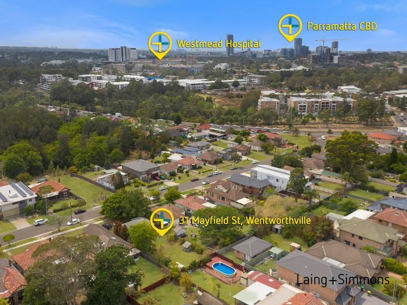 31 Mayfield Street, Wentworthville NSW 2145-1
