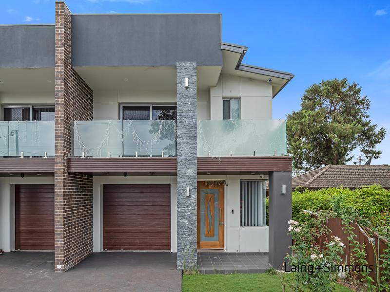 43 Darcy Rd, Wentworthville NSW 2145-1