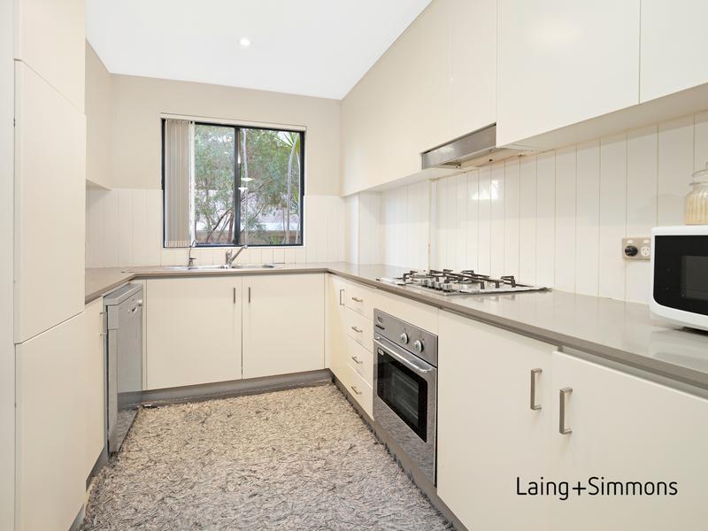 56/6-18 Redbank Road, Northmead NSW 2152-1