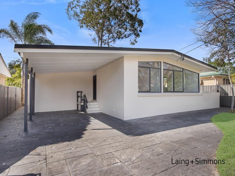 30 Rausch Street, Toongabbie NSW 2146-1