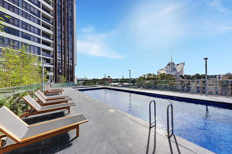 103/330 Church Street, Parramatta NSW 2150-1