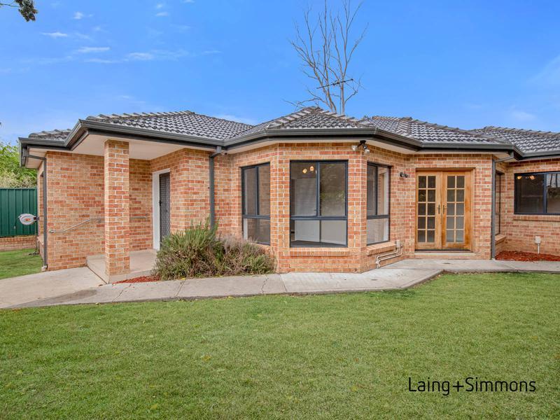 4A Veron Street, Wentworthville NSW 2145-1