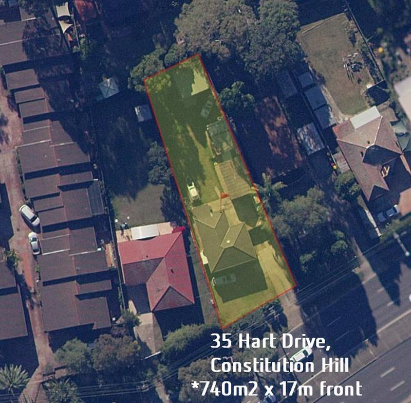 35 Hart Drive, Constitution Hill NSW 2145-1