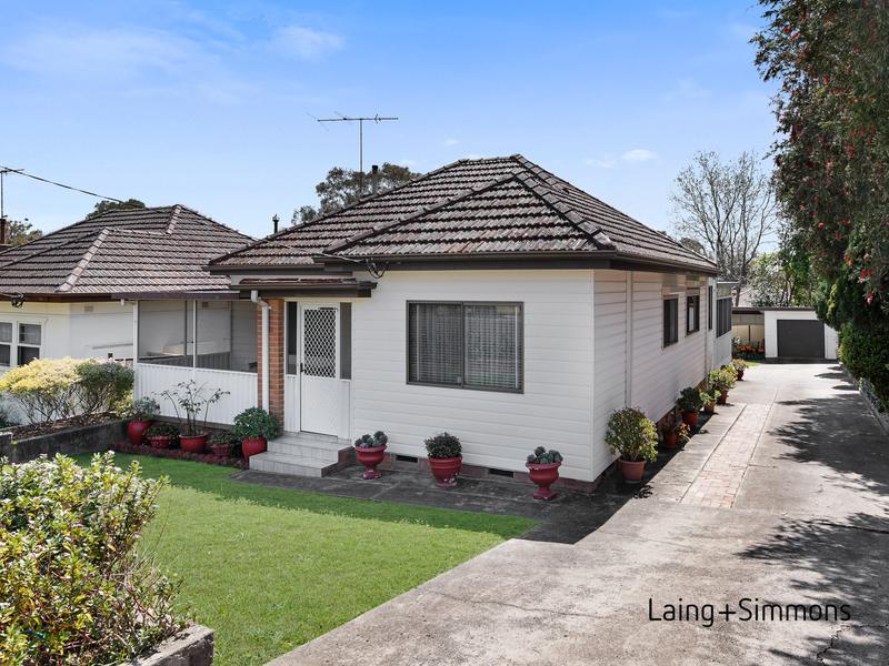 3 Haig Street, Wentworthville NSW 2145-1