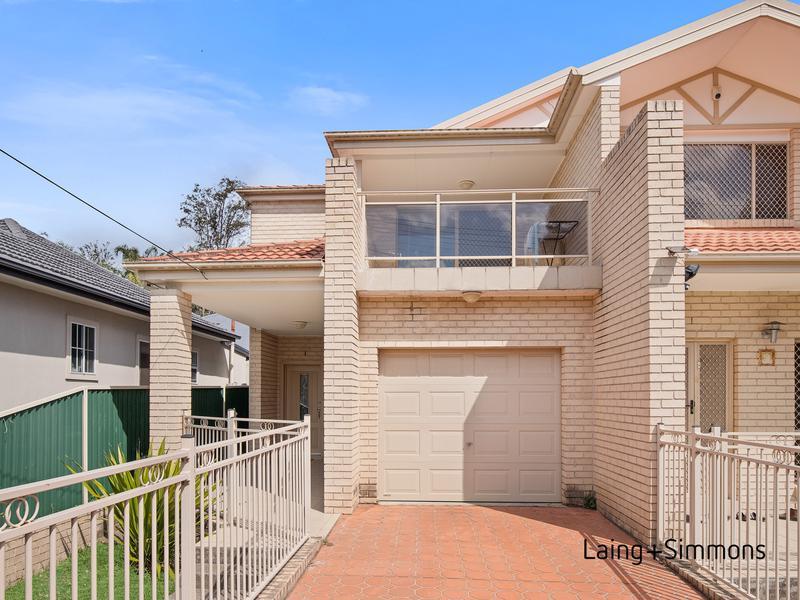 22 Essington St, Wentworthville NSW 2145-1