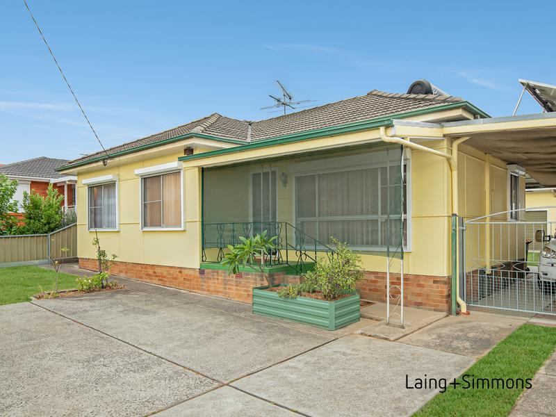 65 Jersey Road, Greystanes NSW 2145-1