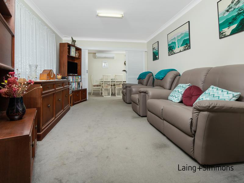 36 Gregory Avenue, Baulkham Hills NSW 2153-1