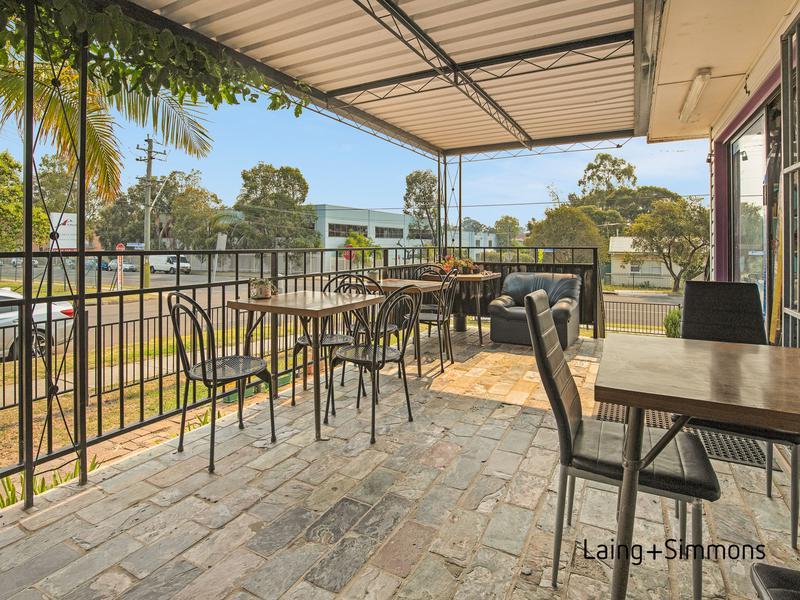 113 Ballandella Road, Toongabbie NSW 2146-1