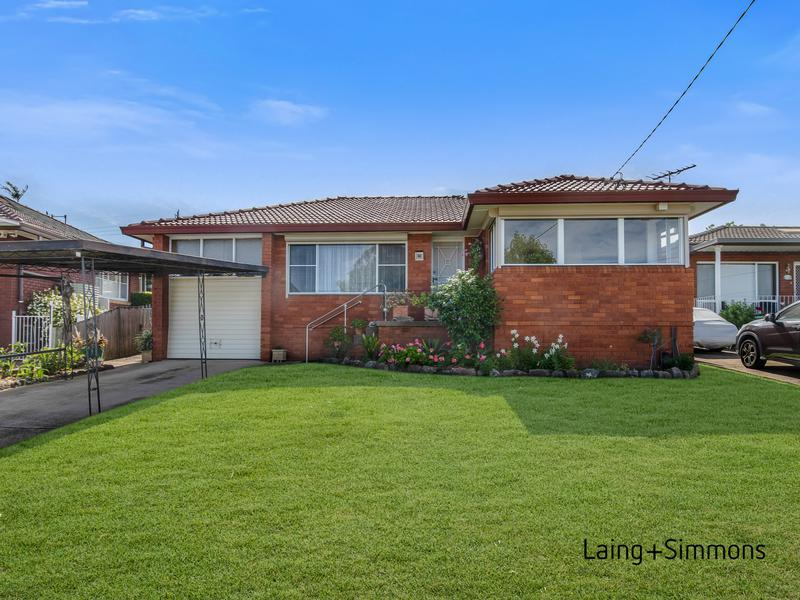 93 Gregory Street, Greystanes NSW 2145-1