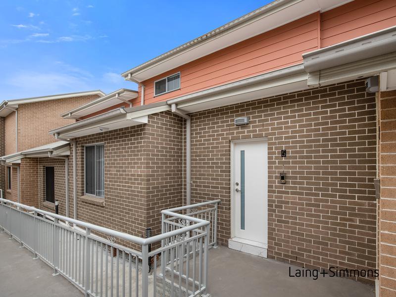 5/20-22 Veron St, Wentworthville NSW 2145-1