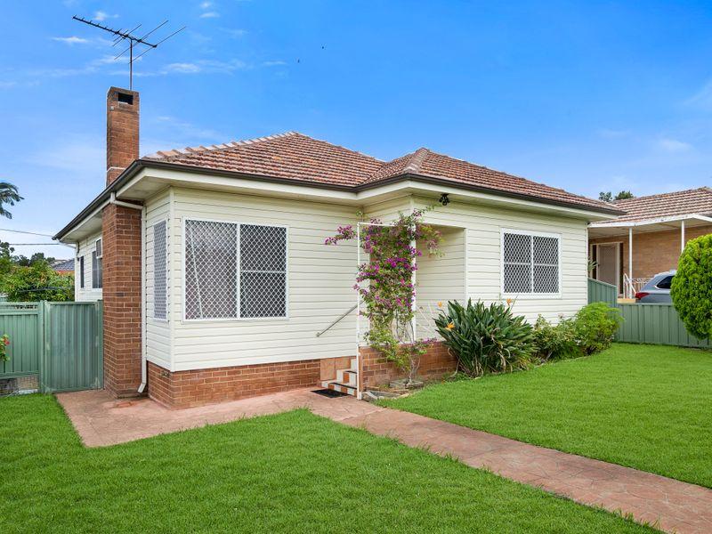 2 Sturdee Street, Wentworthville NSW 2145-1