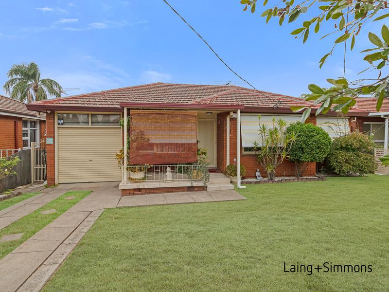 74 Jersey Road, South Wentworthville NSW 2145-1