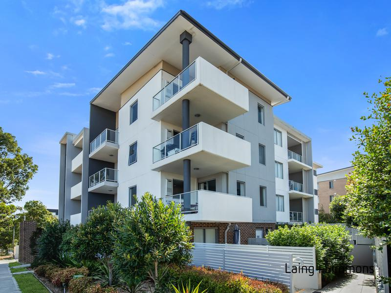 6/4-6 Peggy Street, Mays Hill NSW 2145-1