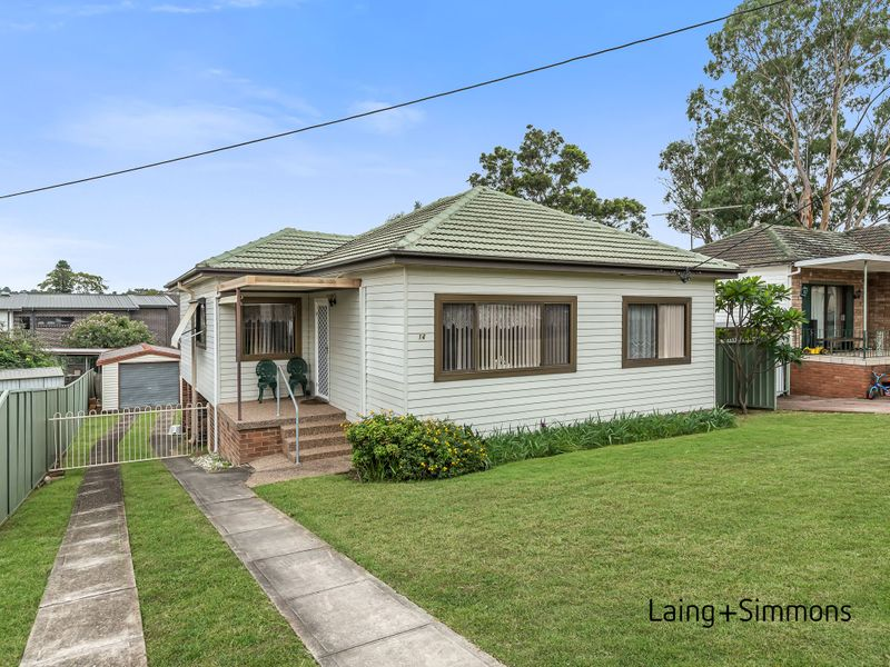 14 Emma Crescent, Constitution Hill NSW 2145-1