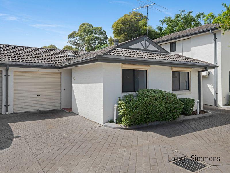 11/43-45 Stapleton St, Wentworthville NSW 2145-1