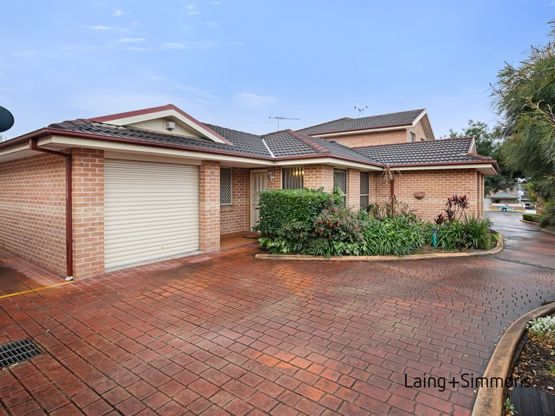 3/31-33 Chelmsford Road, South Wentworthville NSW 2145-1
