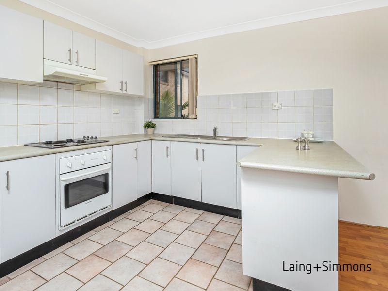 15/111 Lane Street, Wentworthville NSW 2145-1