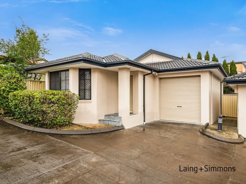 16/18 Magowar Road, Pendle Hill NSW 2145-1