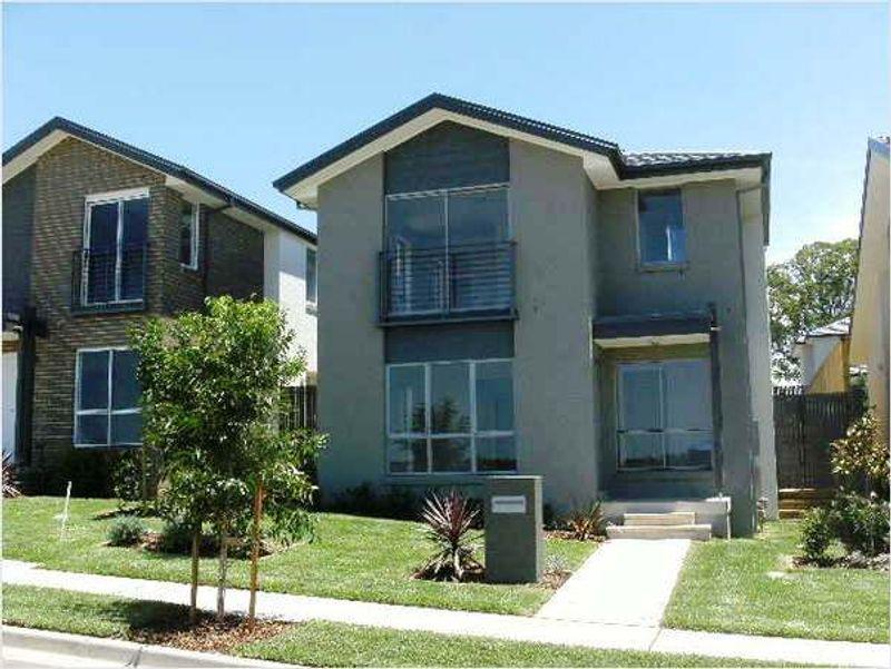26 Stanley Avenue, Middleton Grange NSW 2171-1