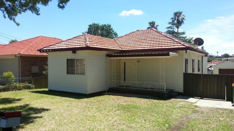 154 Smart Street, Fairfield NSW 2165-1