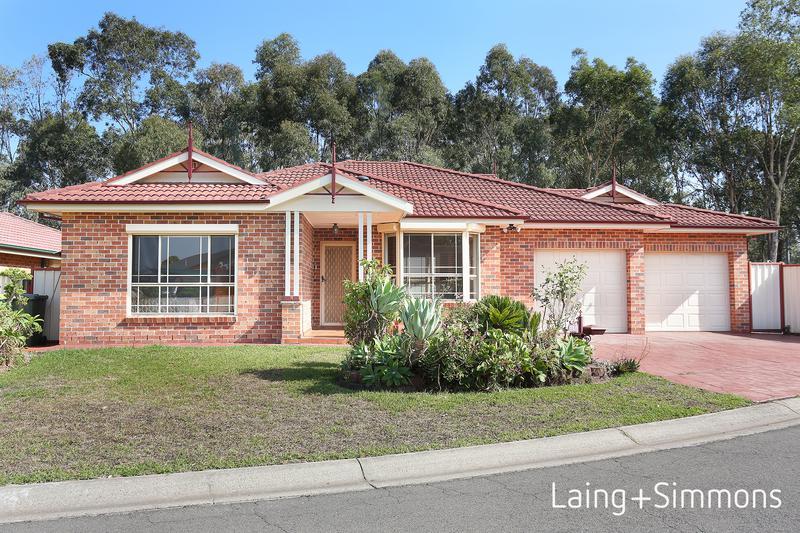 23A Cobbett Street, Wetherill Park NSW 2164-1
