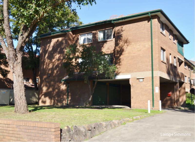 23/454-460 Guildford Road, Guildford NSW 2161-1
