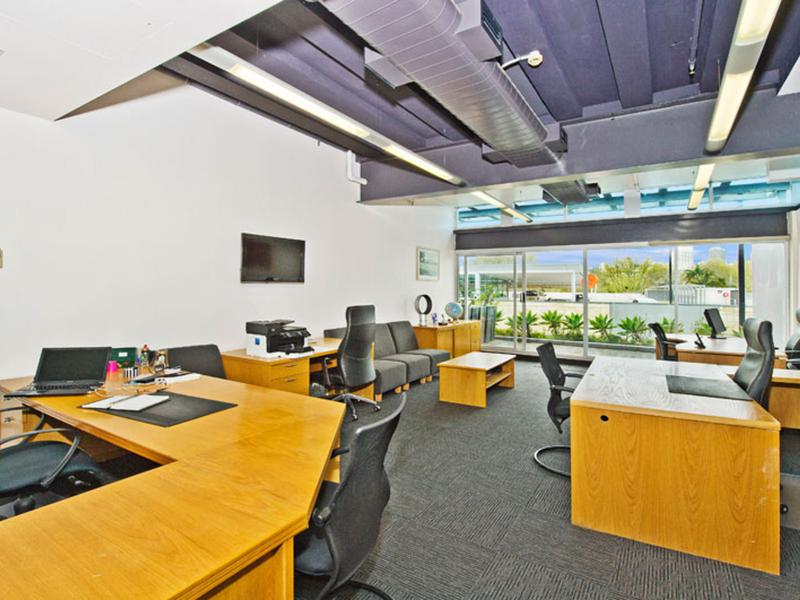 12/409 New South Head Road, Double Bay NSW 2028-1