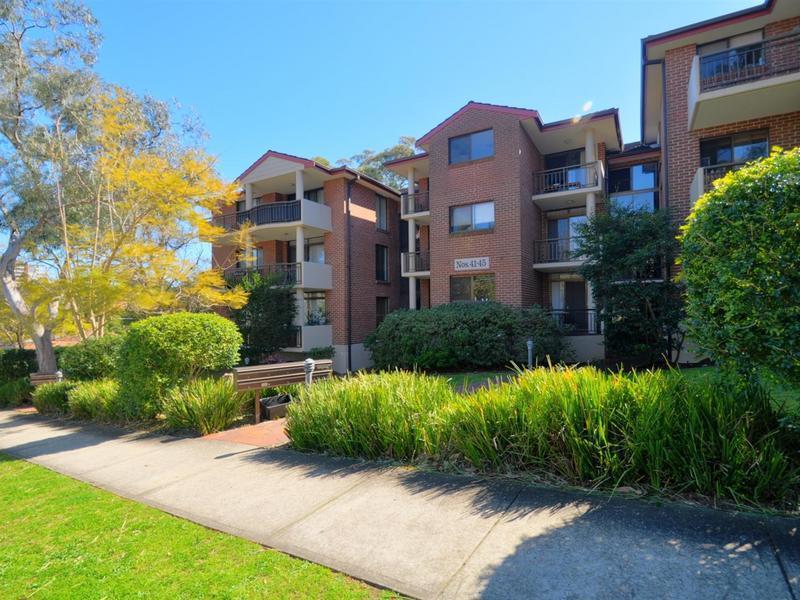 13 41-45 Broughton Road Artarmon NSW 2064-1