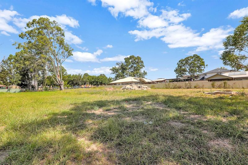 25 Grange Avenue, Schofields NSW 2762-1