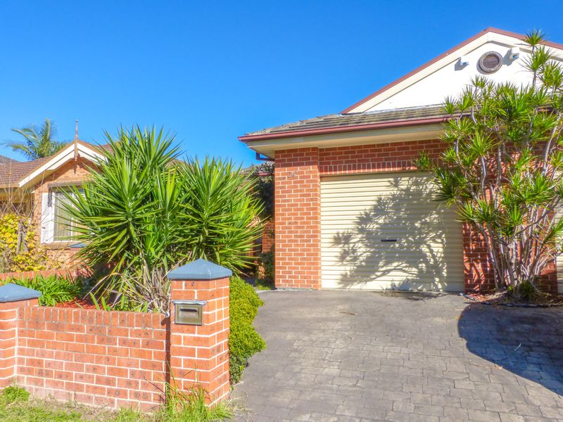 24a Eastern Road, Quakers Hill NSW 2763-1