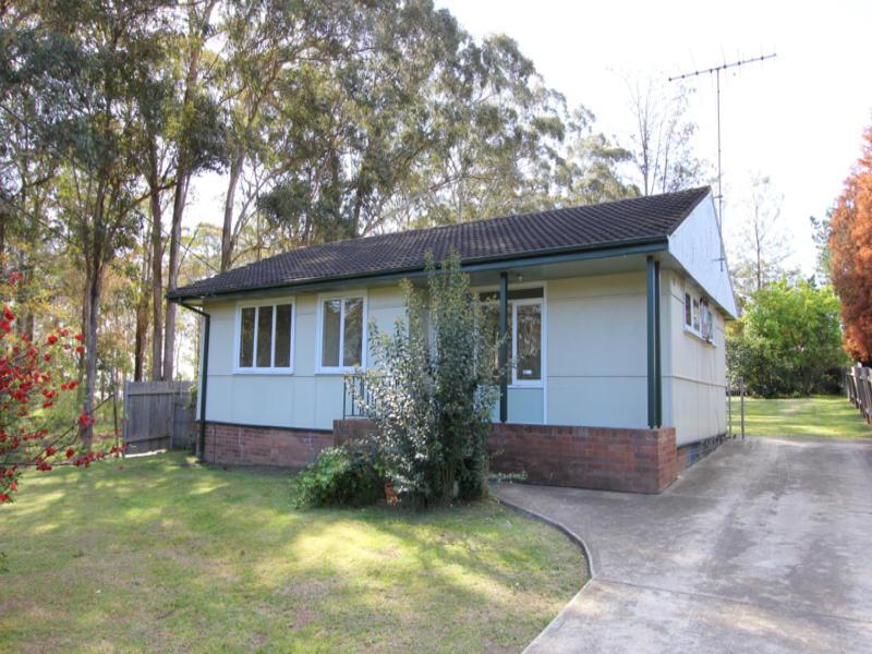 69 McCulloch Road, Blacktown NSW 2148-1