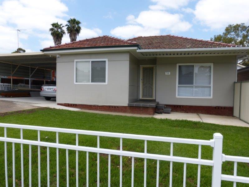 51 Arnott Road, Marayong NSW 2148-1