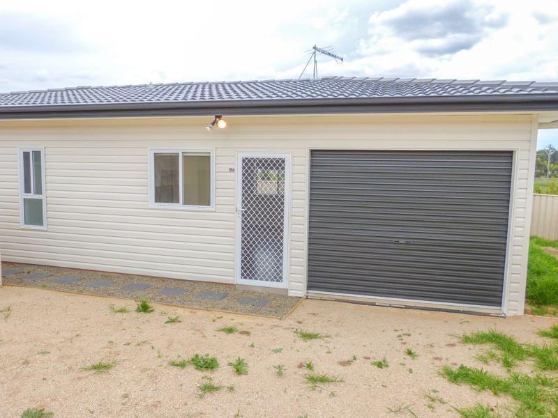 99a Colebee Crescent, Hassall Grove NSW 2761-1