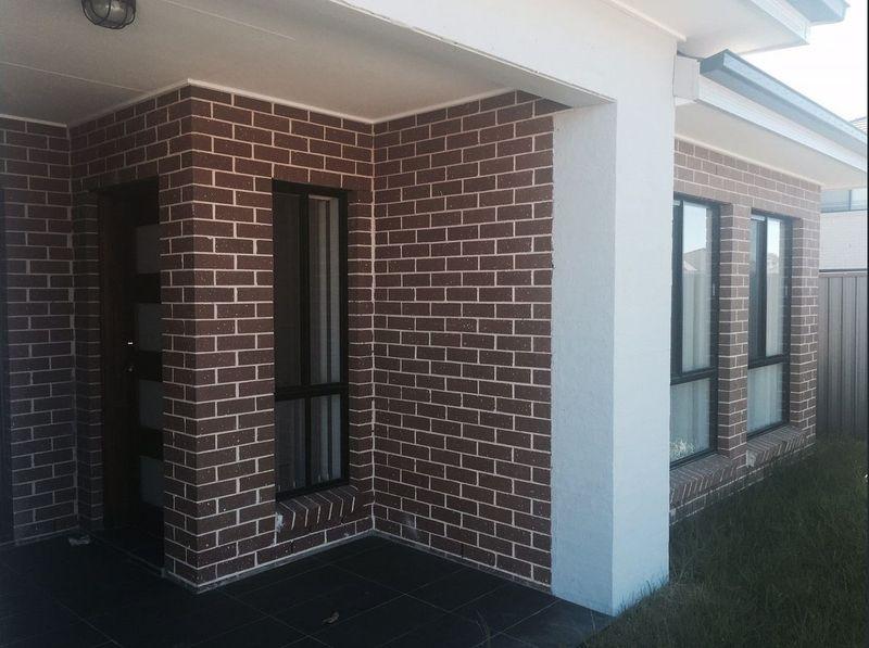 37a Server Avenue, Jordan Springs NSW 2747-1