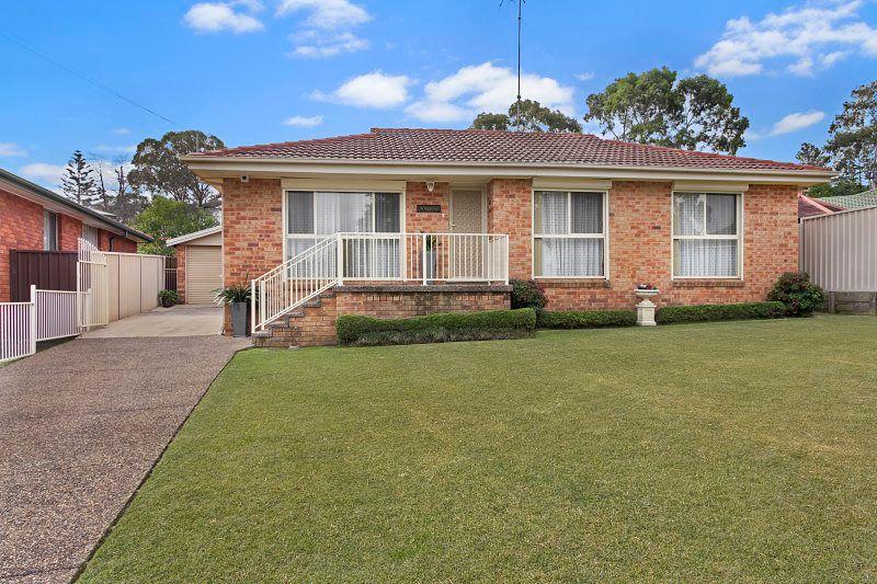 13 Kimo Place, Marayong NSW 2148-1