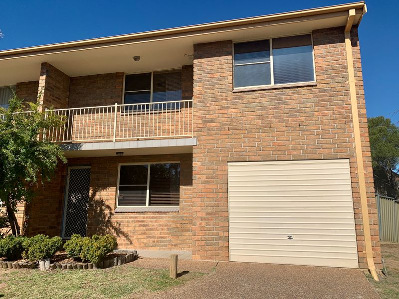 1/16 Highfield Road, Quakers Hill NSW 2763-1