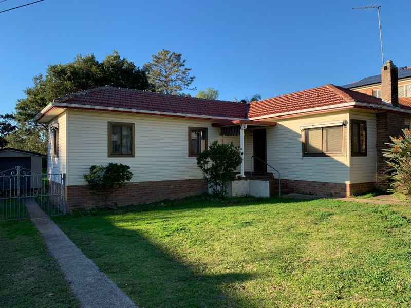 69 Cambridge Street, Blacktown NSW 2148-1