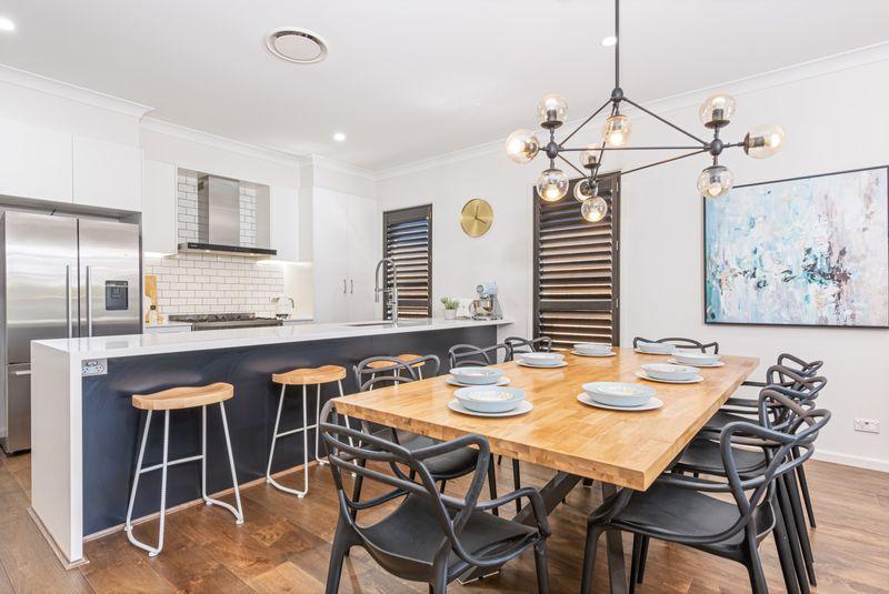 11 Wildflower Street, Schofields NSW 2762-1