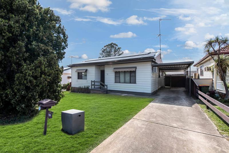 59 Breakfast Road, Marayong NSW 2148-1