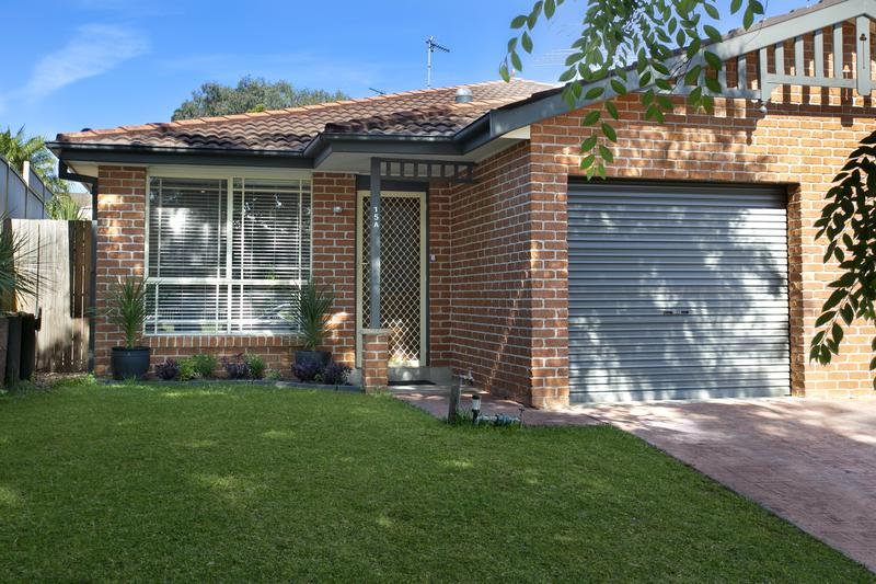 15a Foxton Street, Quakers Hill NSW 2763-1