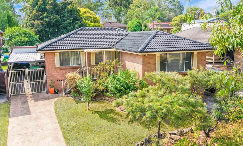 60 Wellesley Crescent, Kings Park NSW 2148-1