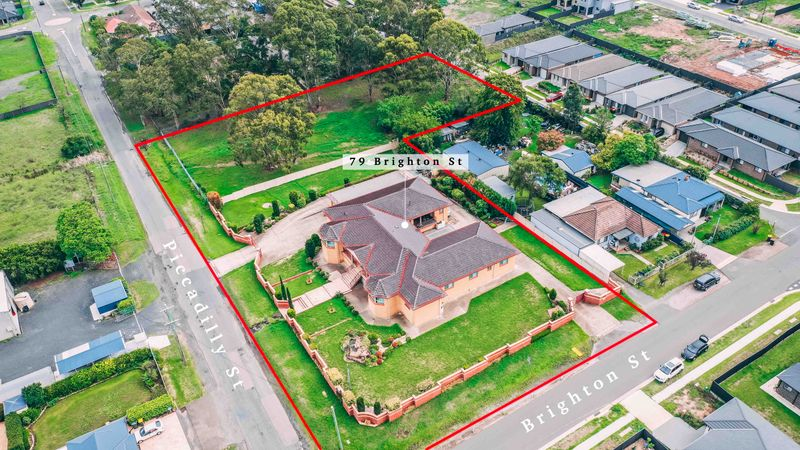 79 Brighton Street, Riverstone NSW 2765-1