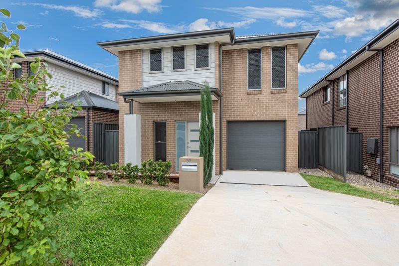 39 Jayden Crescent, Schofields NSW 2762-1