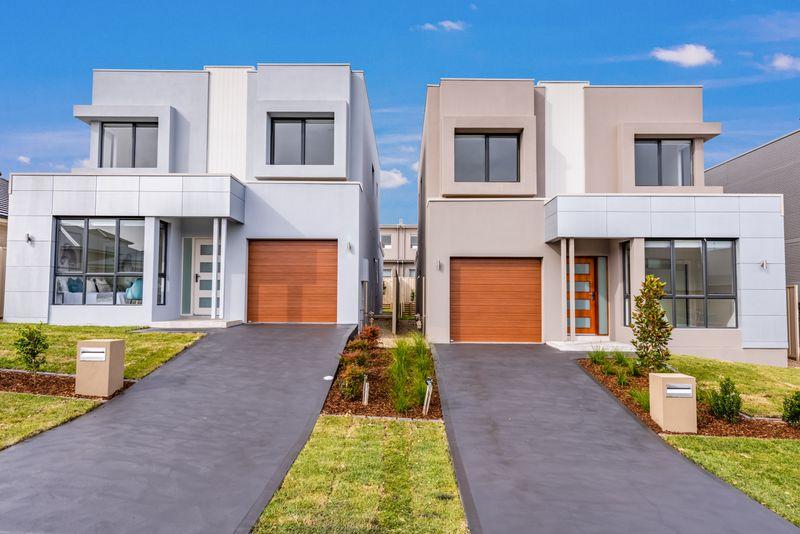 16b + 16a Locosi Street, Schofields NSW 2762-1