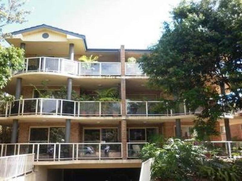 5 17-21 Wetherill Street Narrabeen NSW 2101-1