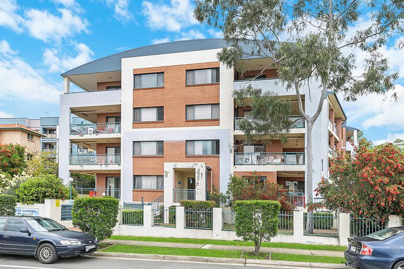 20/3-5 BOYD STREET, BLACKTOWN NSW 2148-1