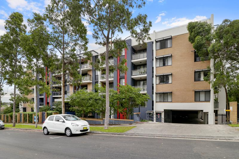 18/16-24 Oxford Street, Blacktown NSW 2148-1